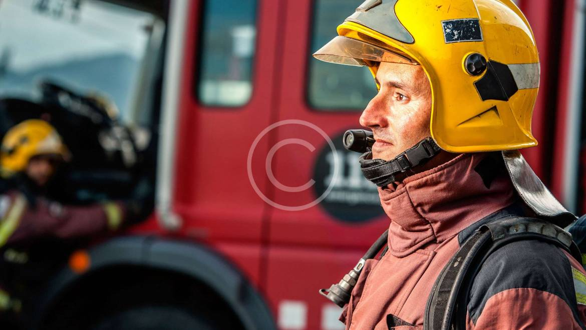 a career in firefighting Search careerbuilder for firefighter jobs and browse our platform apply now for jobs that are hiring near you.