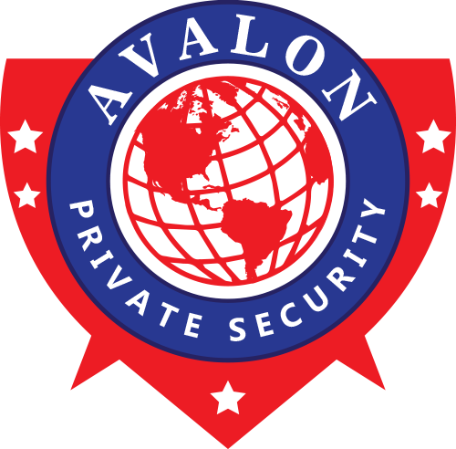 AVALON-private-security-logo