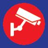 CCTV-Installation-icon