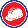 Construction-Site-Security-icon
