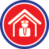 Guard-Shack-Security---Icon