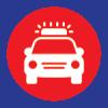 Vehicle-Patrol---Icon